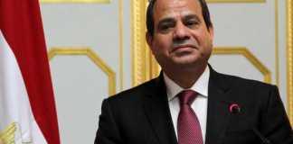 Egypt, Abdel Fattah al-Sisi, Cairo, Soldiers, Political office,