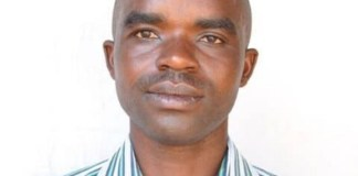 Another opposition politician brutally murdered in Rwanda