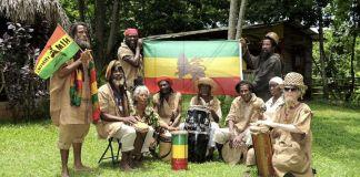 Rastafarianism is a religion! Kenyan judge rules