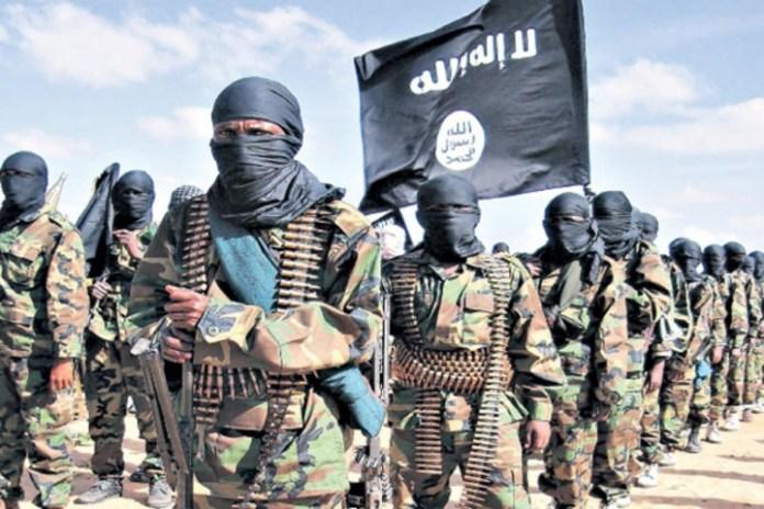 Al-Shabaab attack Somali military base killing 20 soldiers