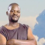 Zimbabwean comedian Gringo nearly died of mere appendicitis