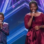 Ugandan siblings win 1st edition of East Africa's Got Talent