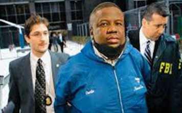 Hushpuppi faces decades in US jail - Prosecutors