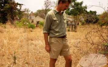 Group of Zimbabwe white farmers rejects govt's $3.5b compensation plan as unfair