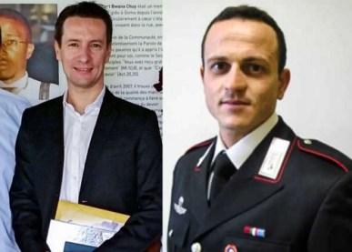 Italian ambassador killed in an ambush attack in DR Congo