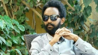 Journalists targeted and detained in Tigray