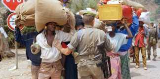 Rwanda says French government 'enabled' the 1994 genocide