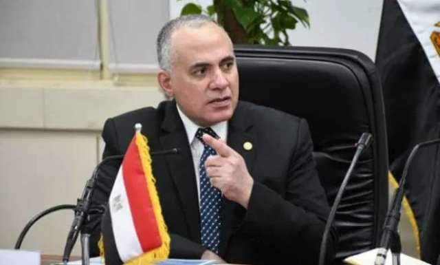 Egypt notified that Ethiopia has began filling of giant dam