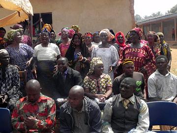 Bangolon-Cameroon-Feb-213-2