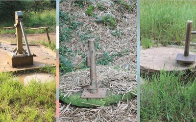 Bread and Water for Africa® To Support Water Well Restoration Project in Tanzania