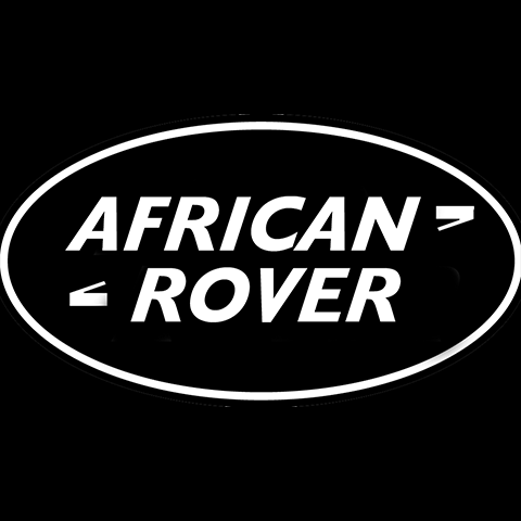 African Rover