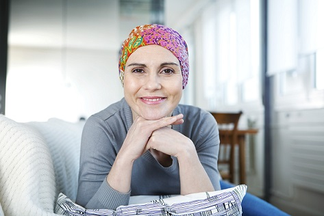 3 Common Types Of Cancer Common In Women