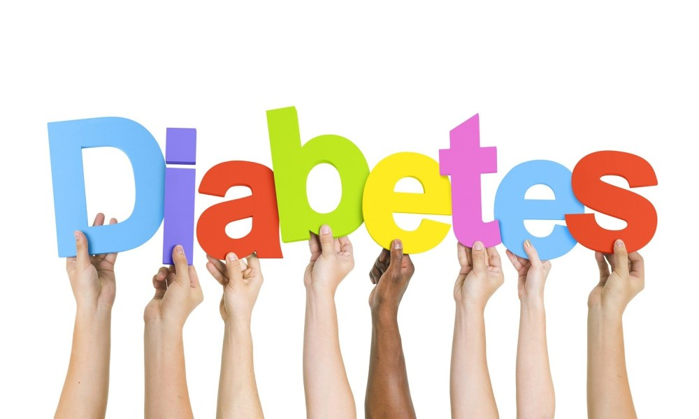 Five Causes Of Diabetic You Should Know