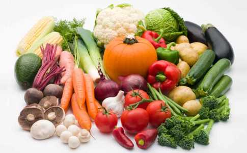 4-reasons-why-you-should-eat-vegetables