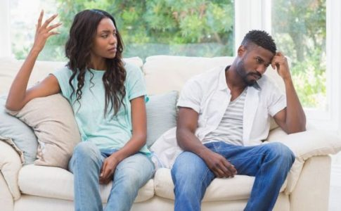 5-ways-man-can-prioritize-wife