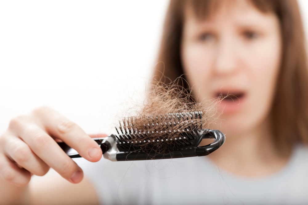 9-ways-on-how-to-prevent-hair-loss