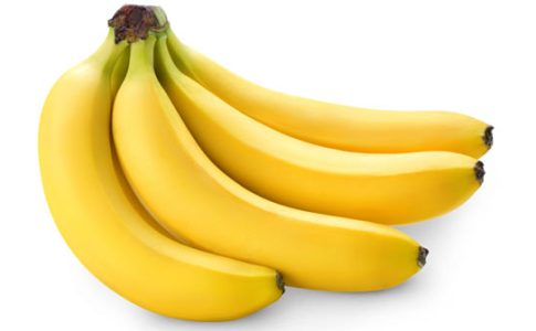 Reasons Why You Should Eat Banana Everyday