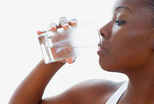 5-great-ways-drink-water