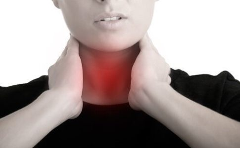 7-symptoms-thyroid-problems-can-not-ignored