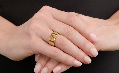 5-reasons-why-you-should-use-your-wedding-ring-always