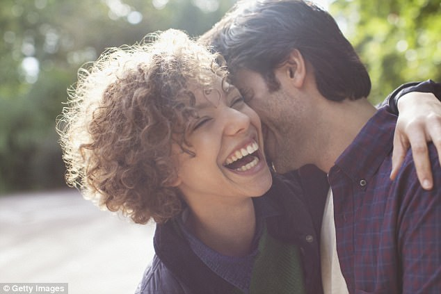 9-definite-signs-that-you-are-in-love-with-the-right-person