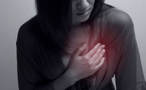 what-to-do-when-you-have-a-chest-pain