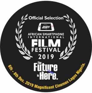 ASIFF 2019