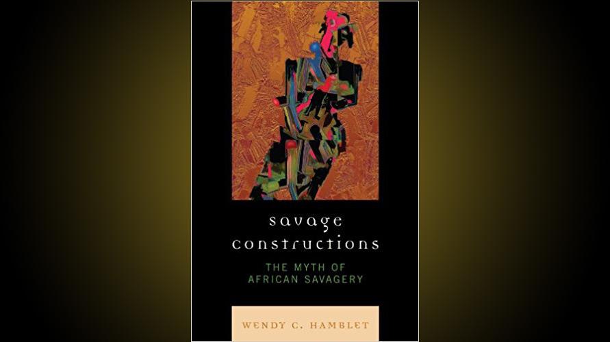 Savage Constructions