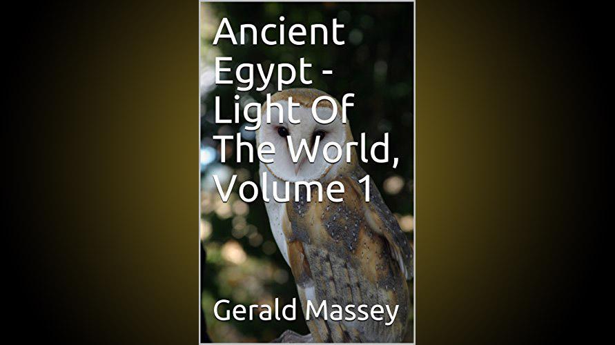 AncientEgypt-Massy1