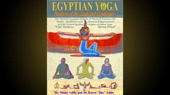 EgyptianYogaPostures