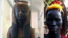 Kemet Archives - African Spiritual Cinema