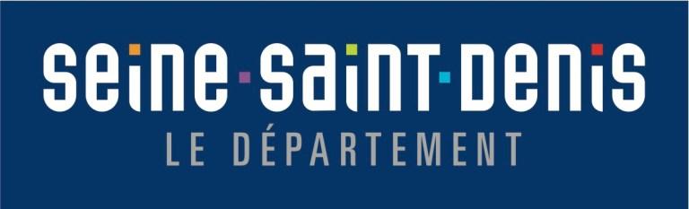 logo-CG-seine-saint-denis