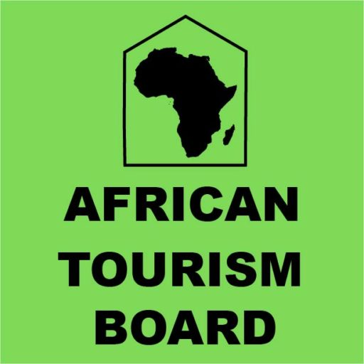 Egypt Tourism Board Archives Areas Of Tourism Attractions