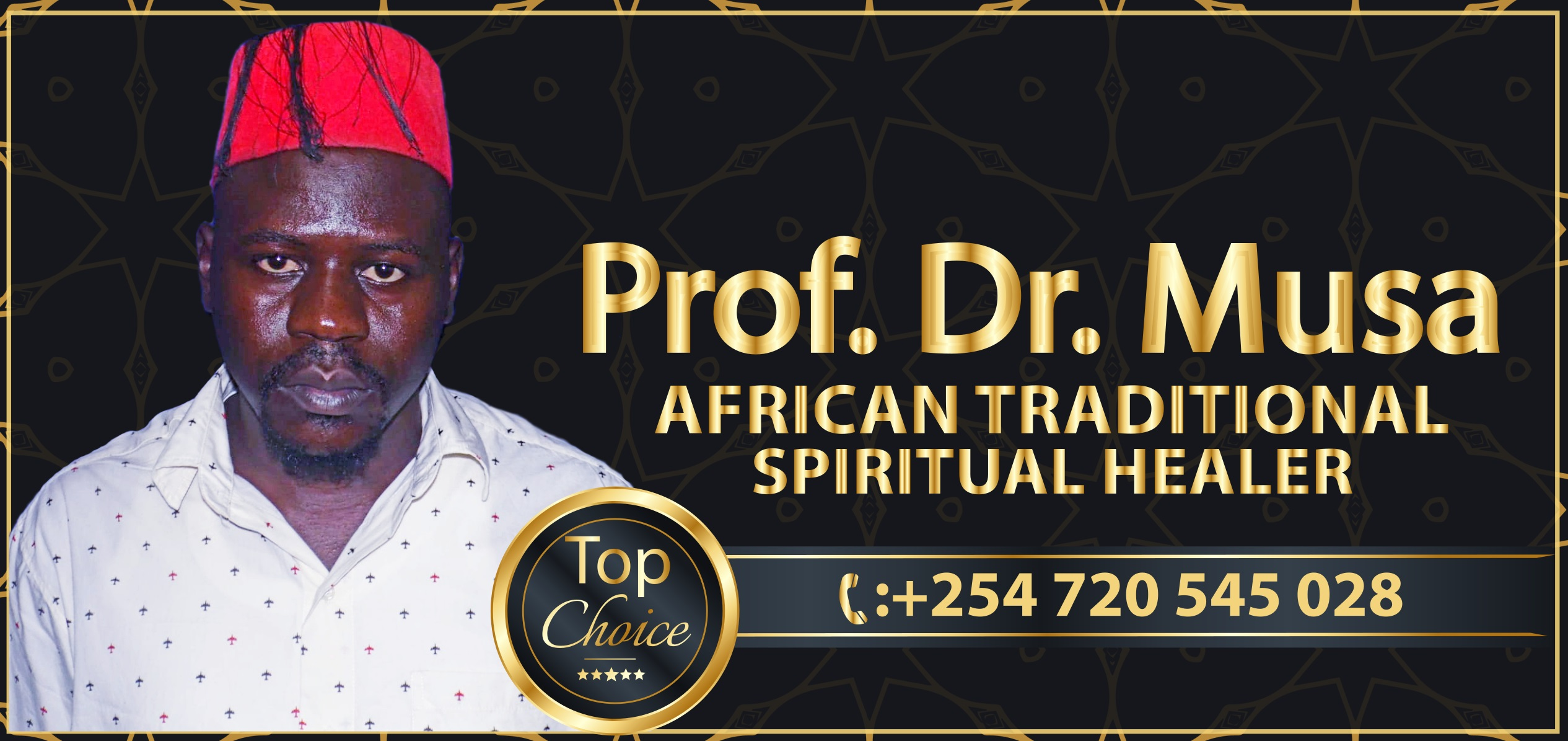 about-prof-dr-musa