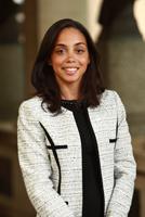 Assemblywoman Latoya Joyner – Assembly District 77
