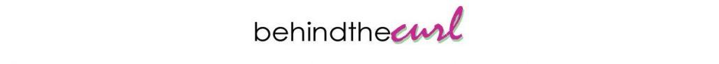 cropped-btc-logo-for-wordpress1