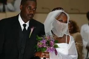 brideprice