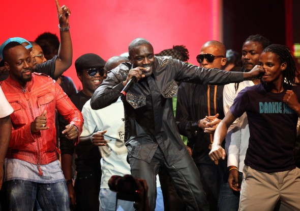 91589244GC014_Show_MTV_Afri