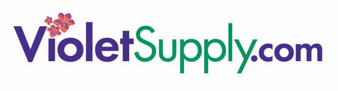 Violet Supply
