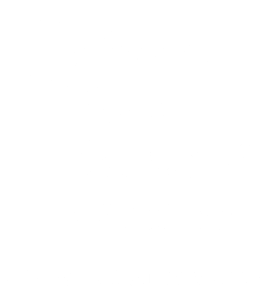 AVSA Commercial Member