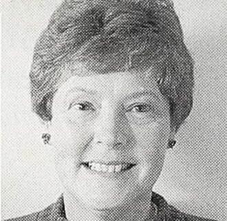 2005 2007 Linda Owens 1