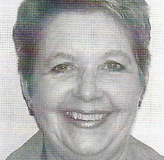 2011 2013 Linda Hall