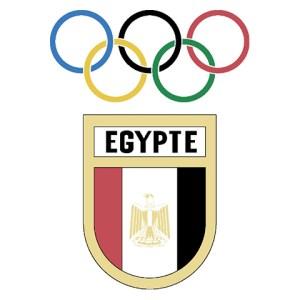 EGYPTIAN - EGYPTE