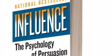 the-psychology-of-persuasion