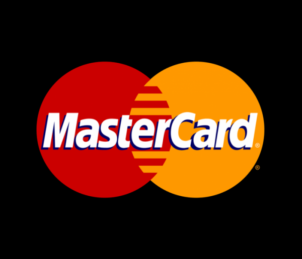 Mastercard is a finance institution used to facilitate transactions