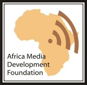 World Press Freedom Day: Empathy With African Journalists Constantly On The Frontline