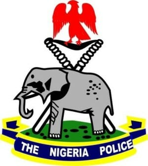 COVID-19: Arrest Those Behind Alleged Reintroduction Of Restrictions —Group