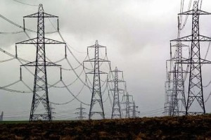 Nigeria : $16bn Power Projects: SERAP Asks Buhari To Refer OBJ, Jonathan to EFCC, ICPC - Group
