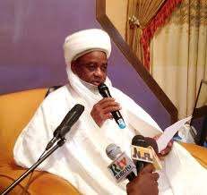 Nigerian Muslims Commence Fasting Thursday