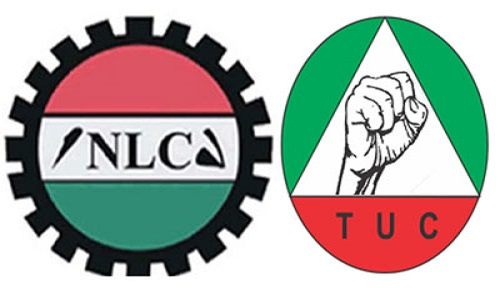 Kaduna Industrial Strike: Commendations to NLC and a Clarion Call to TUC